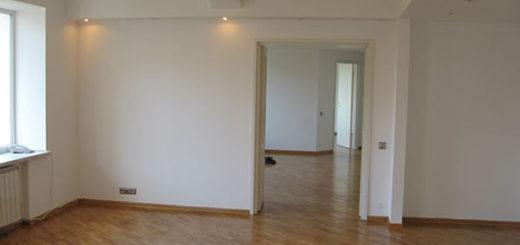 Ошибки ремонта квартиры. Будьте осторожны